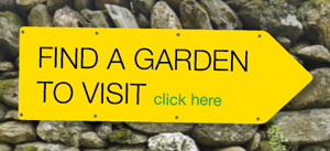 NGS Find a garden to visit - Monmouthshire south Wales
